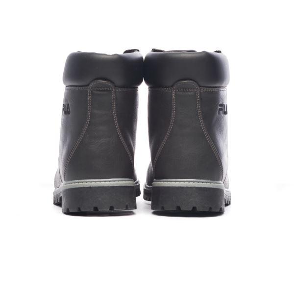 Nike Air Max 270 BQ5776-001-63720