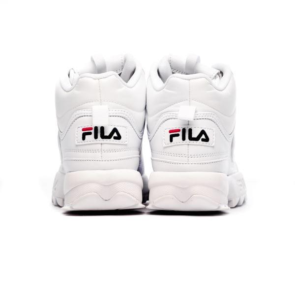 Nike W Air Vapormax Flyknit 3 AJ6910-002-54497