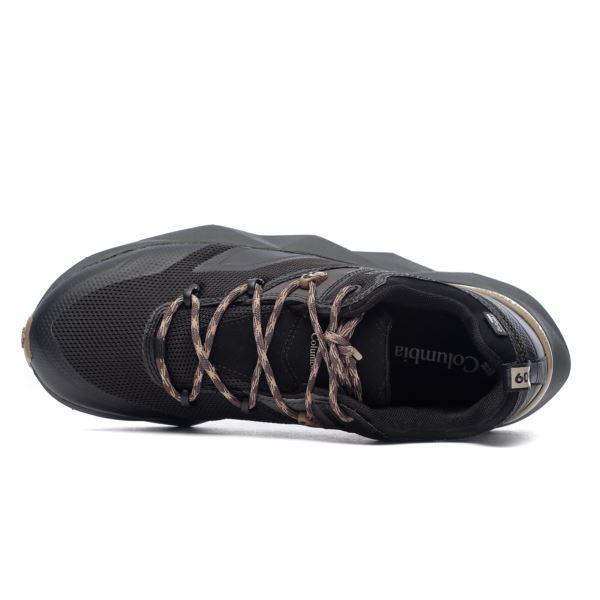 Adidas A.R. Trainer EE6331-53628