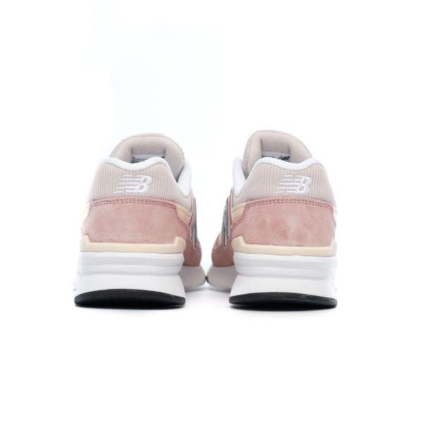 Nike Zoom 2K AO0354-100-62312