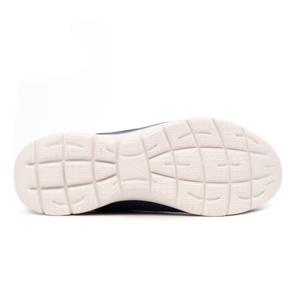 Adidas ADICLR PRM HOOD FM9913-65931