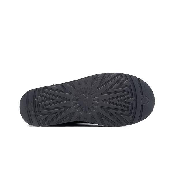 Adidas DEERUPT S EE5655-67503