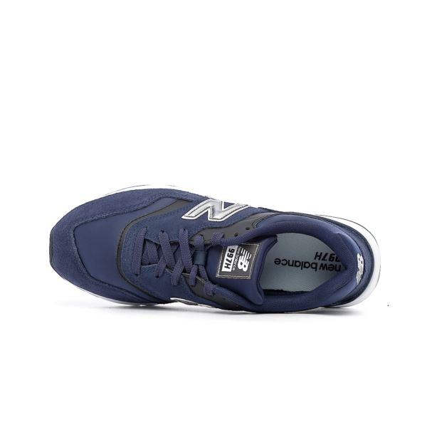 Nike AIR MAX 97 CT2205-001-67970