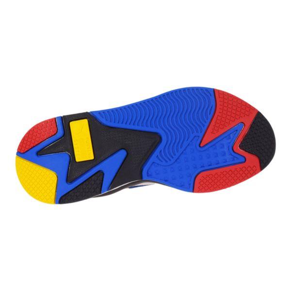 Puma RS-X Puzzle Jr 372357 04