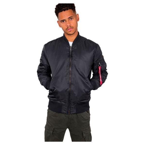FILA MEN ELAZER sweat jacket 688165-002-69208