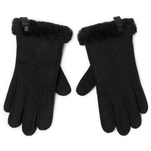 FILA MEN ELAZER sweat jacket 688165-B13-69189