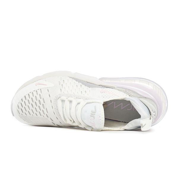 Adidas DEERUPT S EE5654-69351