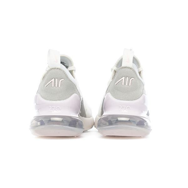 Adidas DEERUPT S EE5654-69353