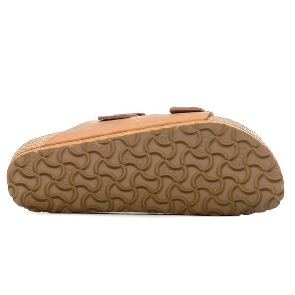 VANS BENCHED BAG VN000SUF56M1-52102