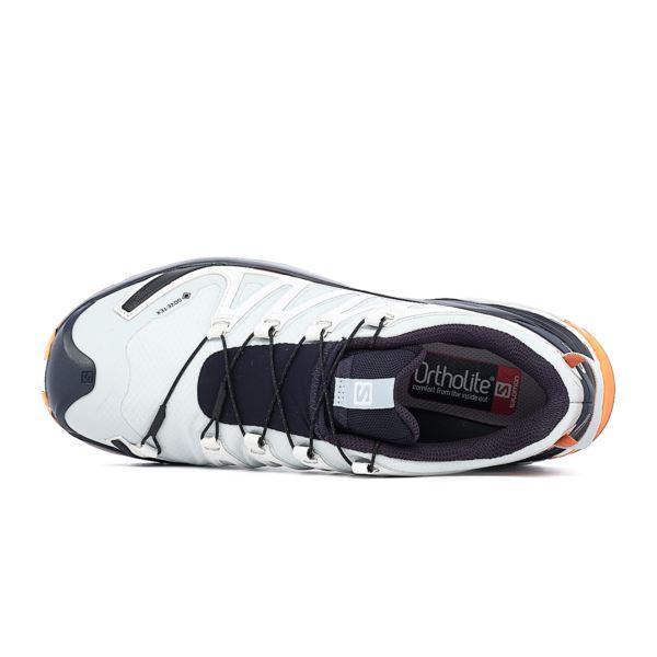 Skechers GRACEFUL 12615-BKRG-70206