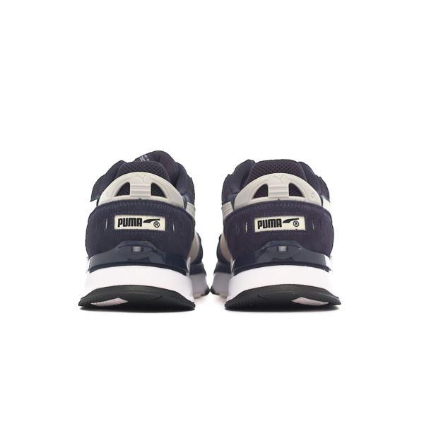 Skechers GO WALK 5 216011-NVGD-70986