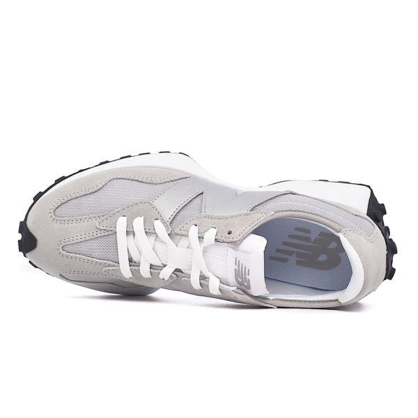 Skechers GO WALK EVOLUTION 54754-BKBL-71016