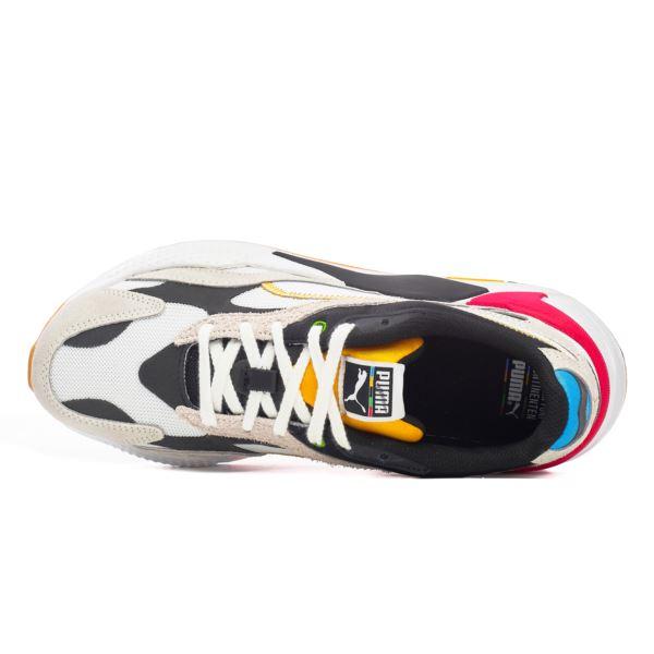 Puma RS-X3 WH 373308 01