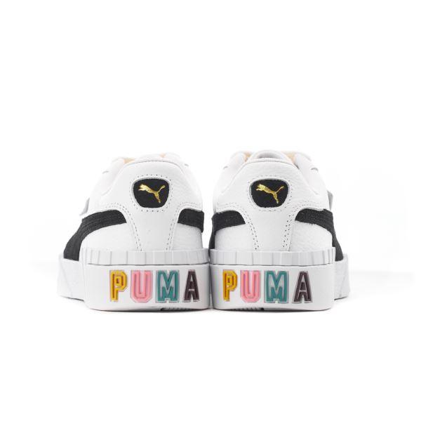 Puma Cali Varsity Wn s 374109 01