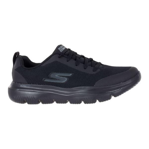 Skechers GO WALK EVOLUTION 54754-BBK