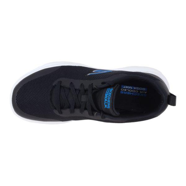 Skechers GO WALK EVOLUTION 54754-BKBL