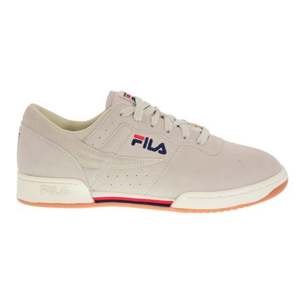 FILA ORIGINAL FITNESS S 1010493-30H