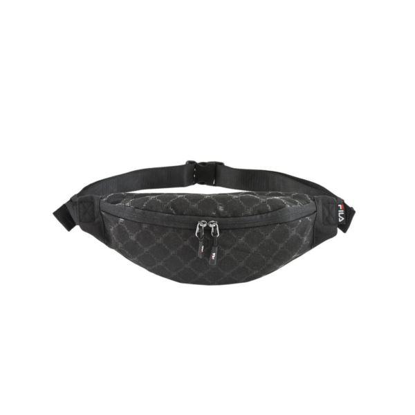 Fila HENRIK WAIST BAG 685090-002