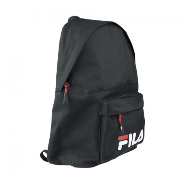 Fila NEW BACKPACK S´COOL TWO 685118-002
