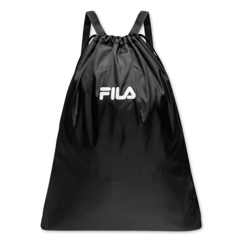 Fila CITY SHOPPER BAG LIGHT WEIGHT 685114-002