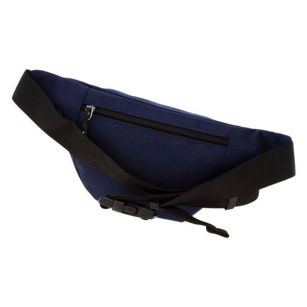 Fila WAIST BAG SLIM 685098-170