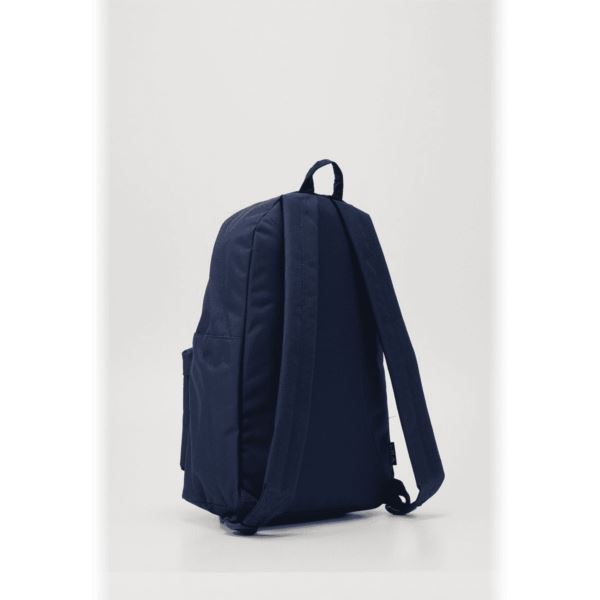 Fila NEW BACKPACK S´COOL TWO 685118-170