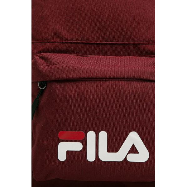 Fila NEW BACKPACK S´COOL TWO 685118-D10