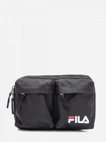 Fila WAIST BAG canvas 685140-002