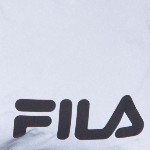 Fila WAIST BAG reflective 685141-J99