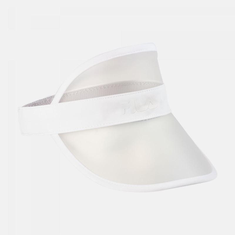 Fila PLASTIC VISOR 686068-M67