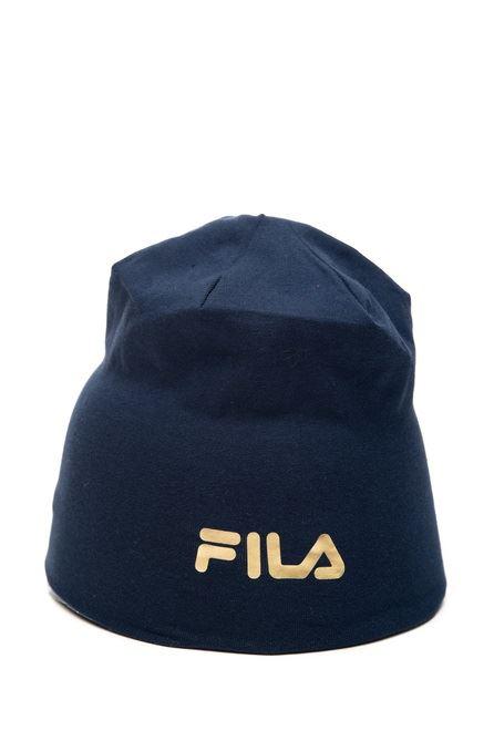 Fila KIDS BEANIE jersey 686206-170