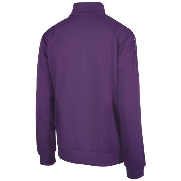 Fila Women Talli Track Jacket 687069-A033