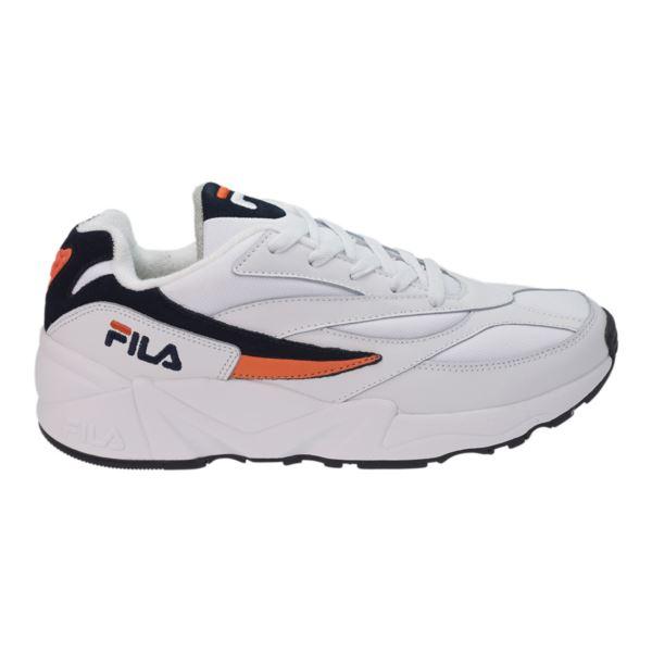 FILA V94M LOW 1010572-02C