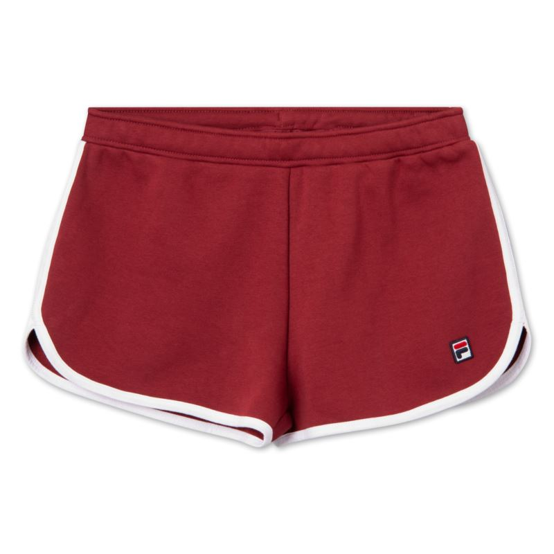 FILA WOMEN SAMAN shorts 687618-B47