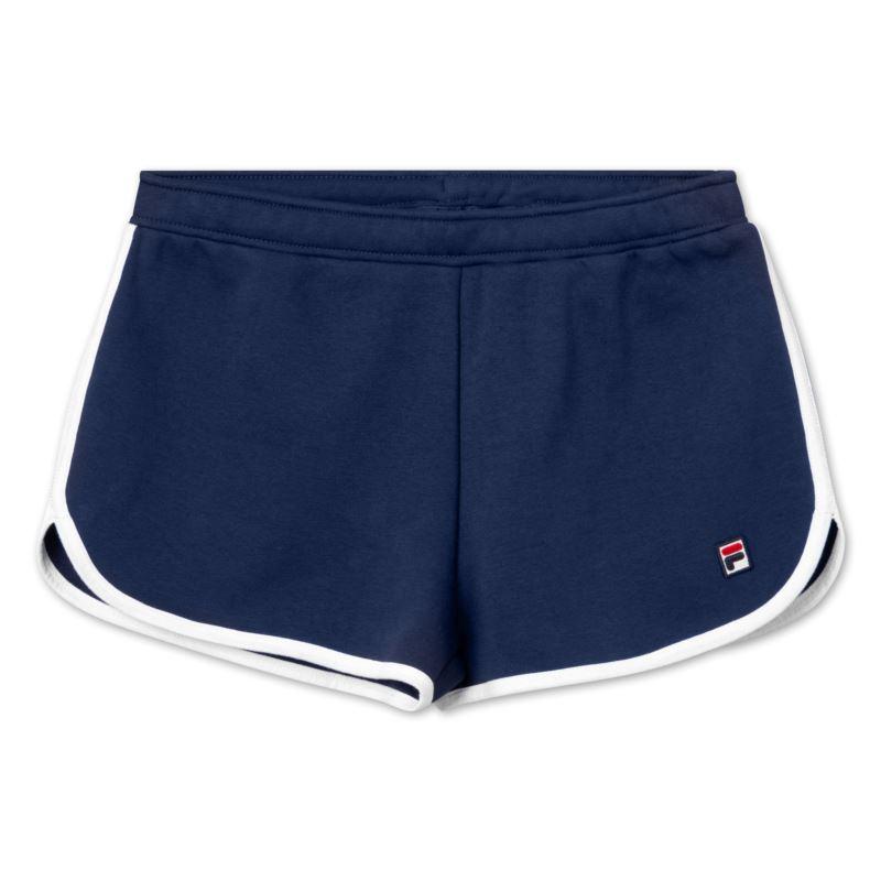 FILA WOMEN SAMAN shorts 687618-170