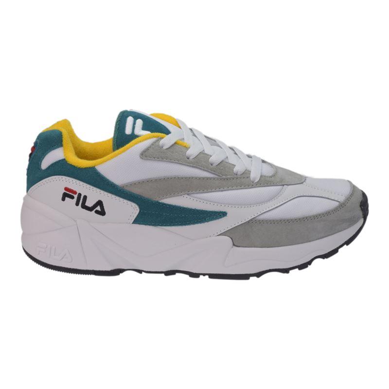 FILA V94M LOW 1010572-11O