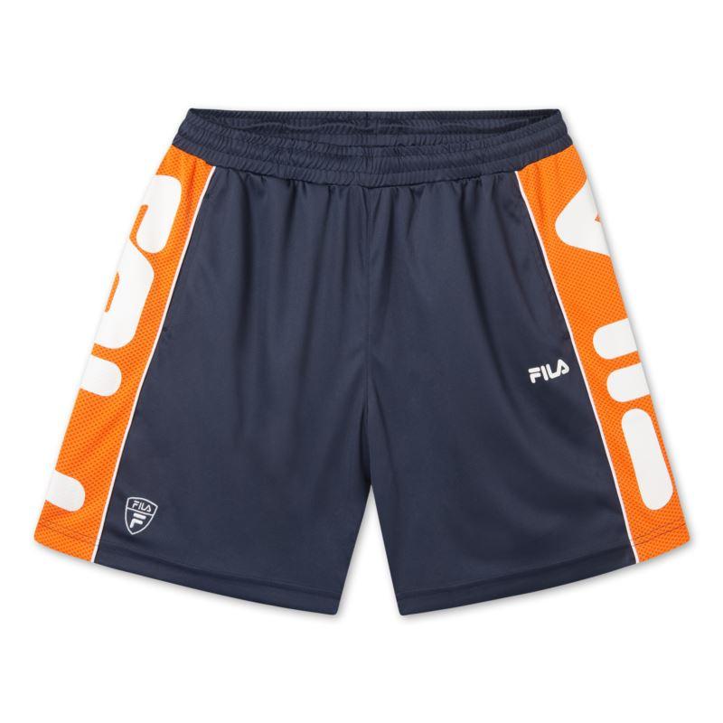 FILA MEN TERITUS shorts 687703-A487
