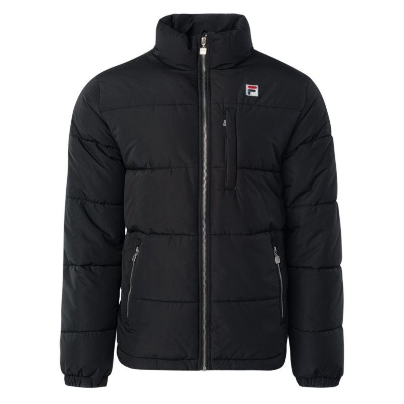 Fila MEN AVVENTURA puff jacket 687859-002