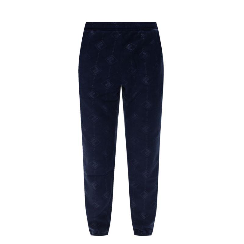 Fila MEN HASTIN fleece pant 687880-170