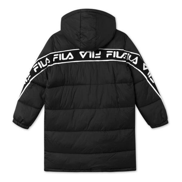 Fila WOMEN TADEWI padded jacket 687888-002