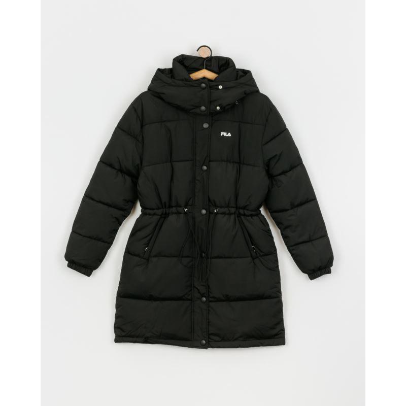 Fila WOMEN TENDER puffer jacket 687934-002