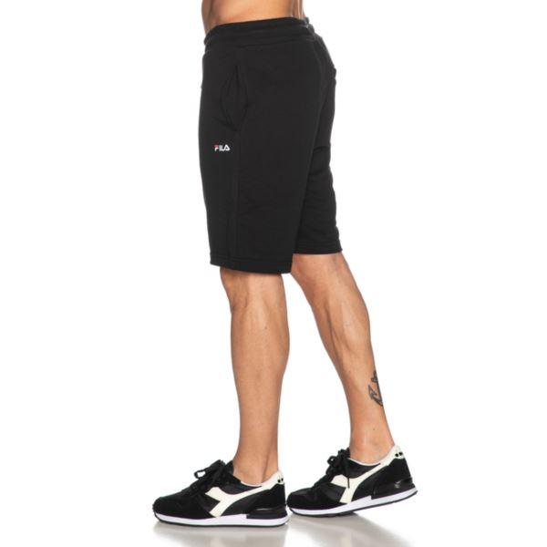 FILA MEN ELDON sweat shorts 688167-002