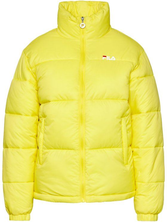 Fila WOMEN SUSI puff jacket 688379-600