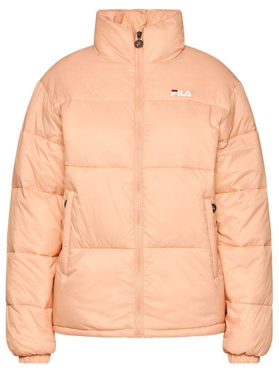 Fila WOMEN SUSI puff jacket 688379-A712
