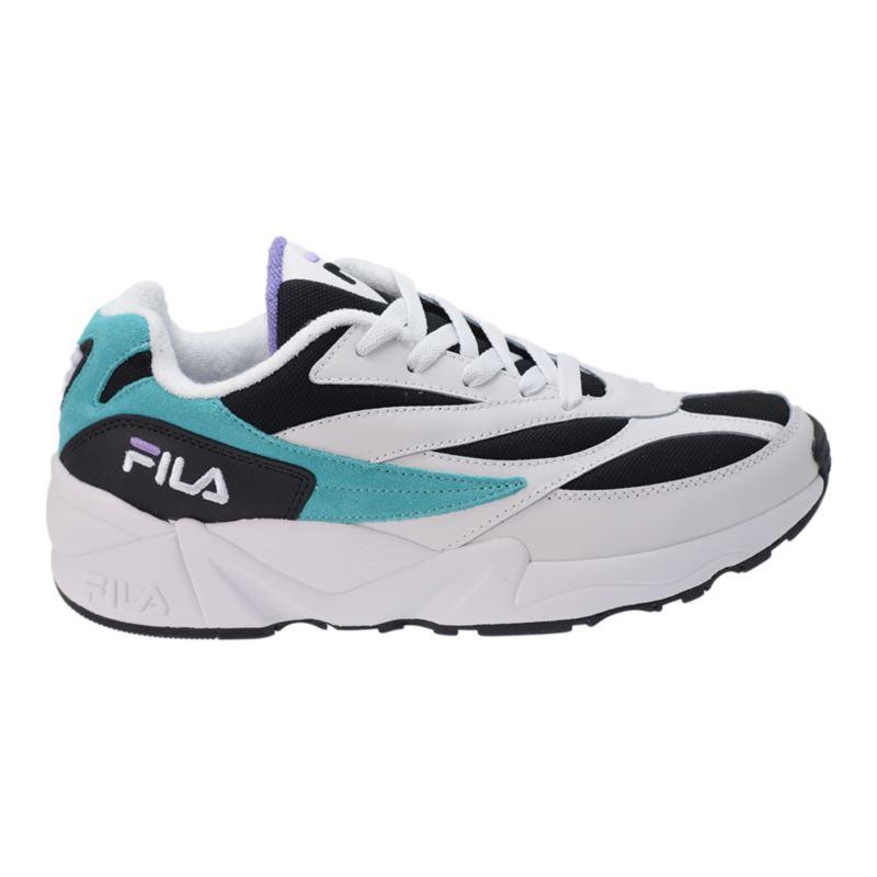 FILA V94M LOW 1010573-11P