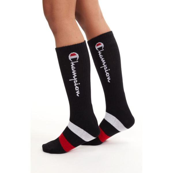 Champion Premium Reverse Socks 804592-KK001