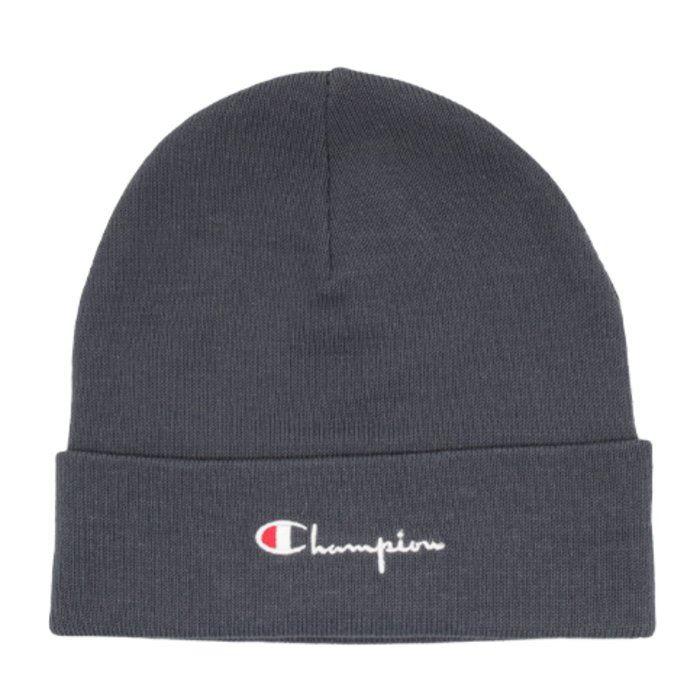 Champion Beanie Cap 804944-BS551