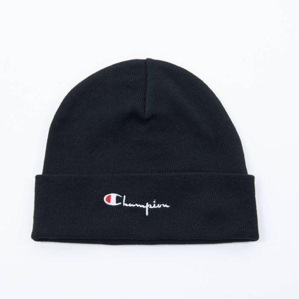Champion Beanie Cap 804944-KK001