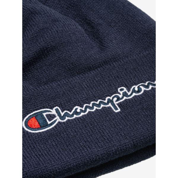 Champion Beanie Cap 805105-BS538