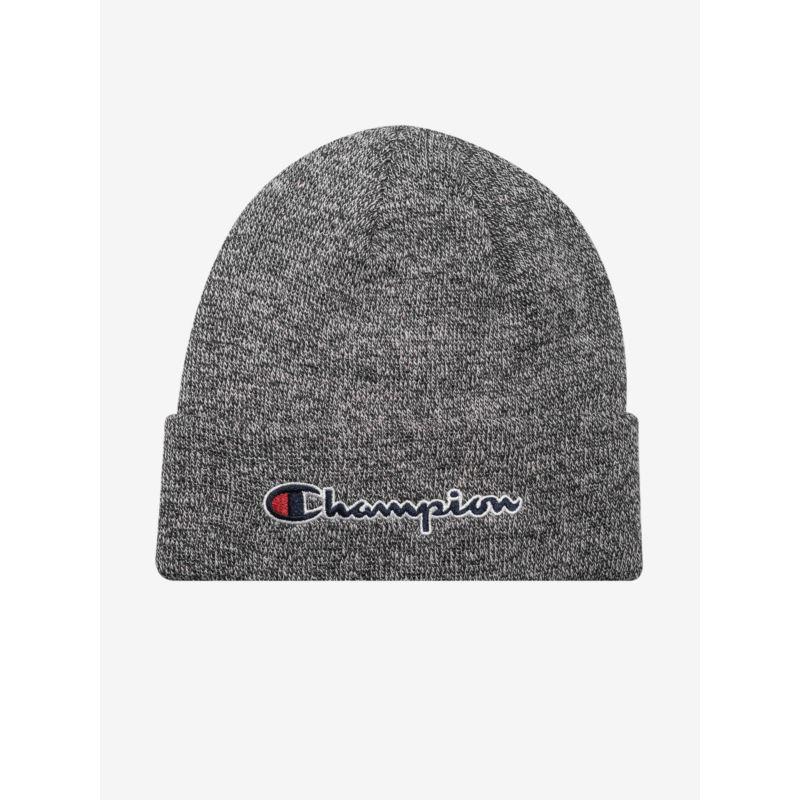 Champion Beanie Cap 805105-EM526